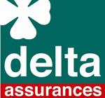 delta-assurance