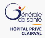 hp-clairval