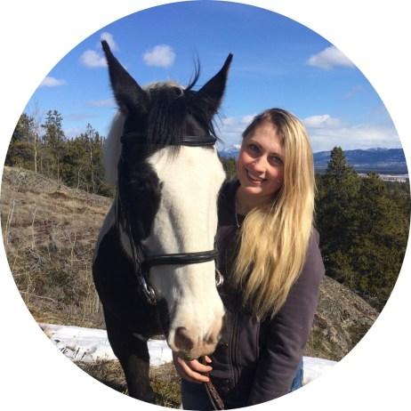 Meet Amanda Dendys - Sailing Advocate and Conservationist