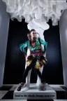 Singapore-fashion-photography-the-revelation-03