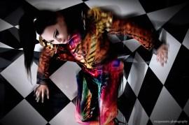 Singapore-fashion-photography-the-revelation-06