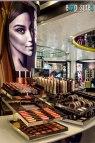 Singapore-Interior-Photography-for-Laura-Mercier-Cosmetics-08