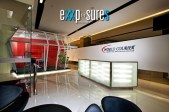 Singapore-Lifestyle-Photography-Services-for-World-Courier-11