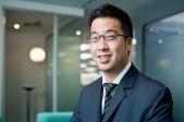 Singapore-Deloitte-Coporate-Editorial-Portraits-04