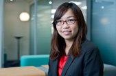 Singapore-Deloitte-Coporate-Editorial-Portraits-07