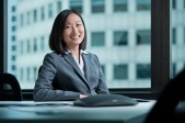 singapore-corporate-editorial-portrait-photography-09