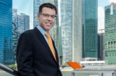 Singapore-editorial-photography-for-Rabobank-sg-CEO-07