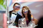 singapore-events-photography-for-fccs-annual-gala-dinner-2014-10