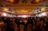singapore-events-photography-for-fccs-annual-gala-dinner-2014-17