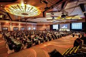 Singapore-events-photography-services-for-GTR-Asia-conference-02