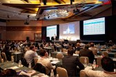 Singapore-events-photography-services-for-GTR-Asia-conference-03