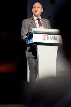 Singapore-events-photography-services-for-GTR-Asia-conference-18
