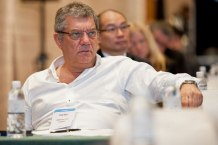 Singapore-events-photography-services-for-GTR-Asia-conference-21