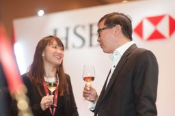 Singapore-events-photography-services-for-GTR-Asia-conference-26