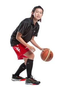 Singapore athlete sports photography-09