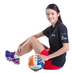 Singapore athlete sports photography-23