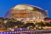 singapore architecture landscape photography for singapore pools-07