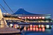 singapore architecture landscape photography for singapore pools-10