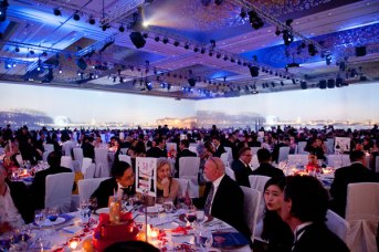 Singapore-SG50-events-photography-services-gala-dinner-08