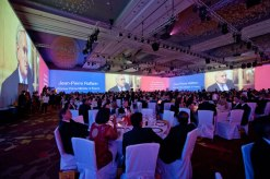Singapore-SG50-events-photography-services-gala-dinner-28