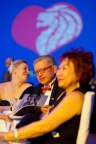 Singapore-SG50-events-photography-services-gala-dinner-42
