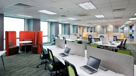Singapore-office-interior-photography-deloitte-08