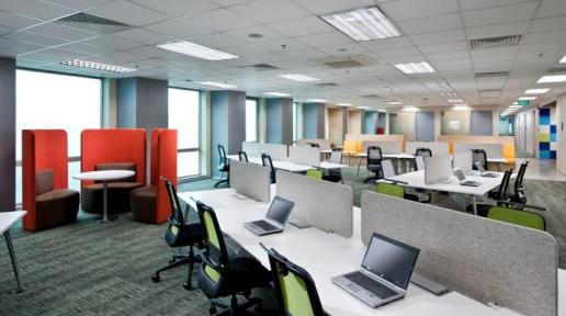 Singapore-office-interior-photography-deloitte-08