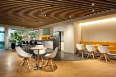 Singapore-office-interior-photography-deloitte-09
