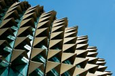 Esplanade-singapore-architecture-interior-photography-02
