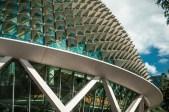 Esplanade-singapore-architecture-interior-photography-03