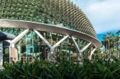 Esplanade-singapore-architecture-interior-photography-08