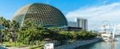 Esplanade-singapore-architecture-interior-photography-10