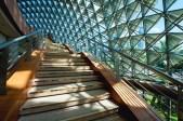 Esplanade-singapore-architecture-interior-photography-12