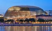 Esplanade-singapore-architecture-interior-photography-17