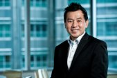 Singapore-corporate-editorial-portrait-photography-06