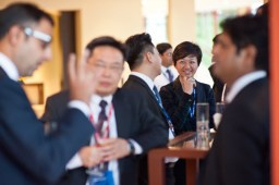 Singapore-corporate-forum-events-photography-BOA-51