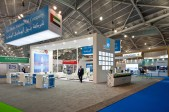 Singapore-events-photography-Gastech-conference-and-exhibition-02