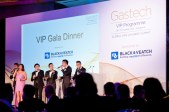 Singapore-events-photography-Gastech-conference-and-exhibition-07