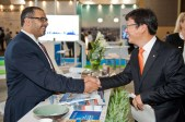 Singapore-events-photography-Gastech-conference-and-exhibition-08