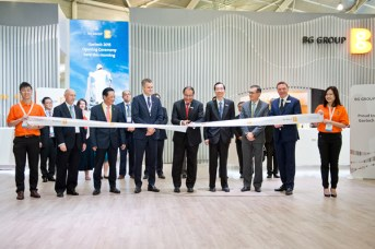 Singapore-events-photography-Gastech-conference-and-exhibition-09