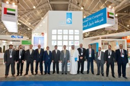 Singapore-events-photography-Gastech-conference-and-exhibition-11