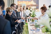 Singapore-events-photography-Gastech-conference-and-exhibition-13