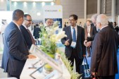 Singapore-events-photography-Gastech-conference-and-exhibition-14