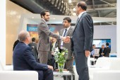 Singapore-events-photography-Gastech-conference-and-exhibition-15