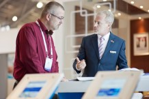 Singapore-events-photography-Gastech-conference-and-exhibition-22