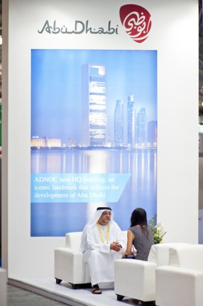 Singapore-events-photography-Gastech-conference-and-exhibition-24