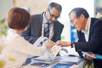 Singapore-events-photography-Gastech-conference-and-exhibition-29