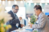 Singapore-events-photography-Gastech-conference-and-exhibition-30