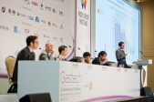Singapore-events-photography-Gastech-conference-and-exhibition-34