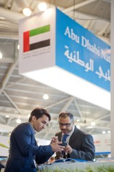 Singapore-events-photography-Gastech-conference-and-exhibition-38